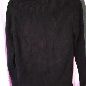 Men's Medium Guess Jean Sweater